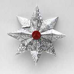 origamistargawker2