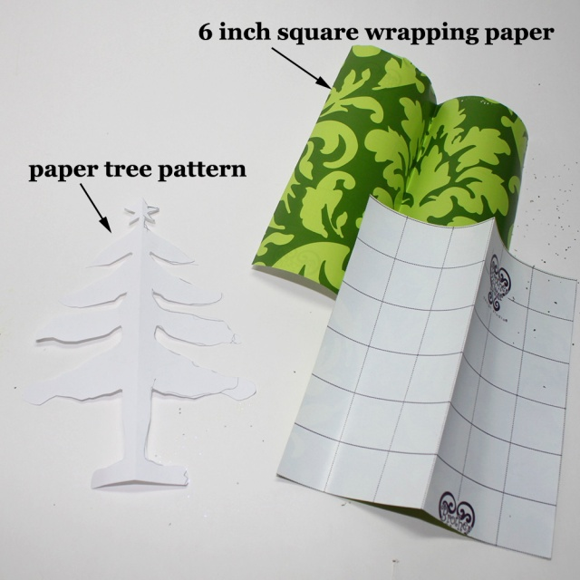wrappingpapertree2