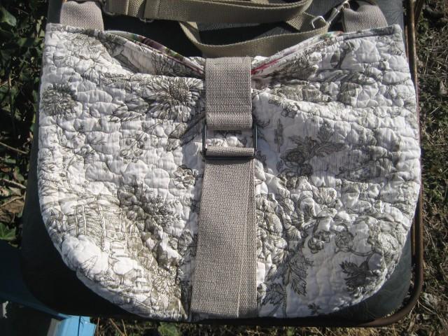 bag 021713 003