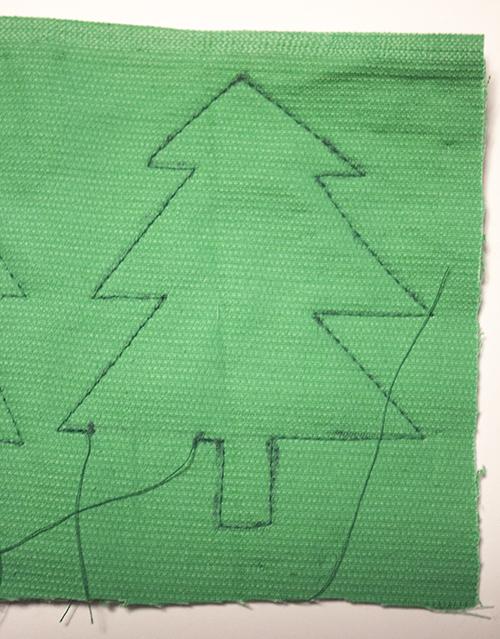 treestep2