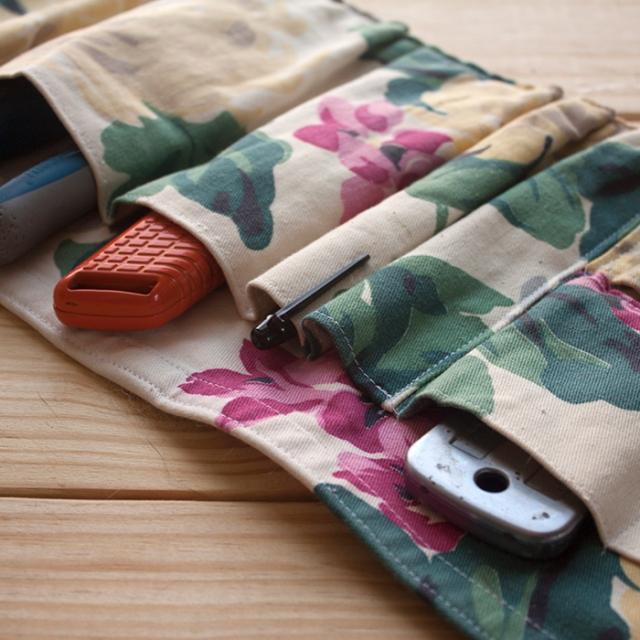 toolbelt2